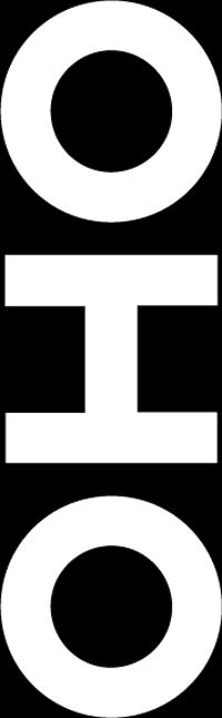 LIVE-TEC | OHO Design Logo
