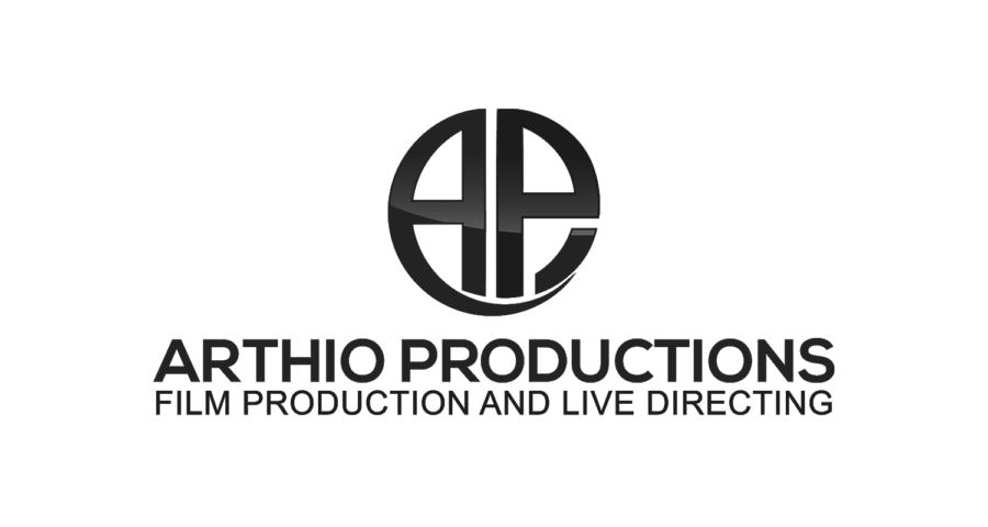 Arthio Productions