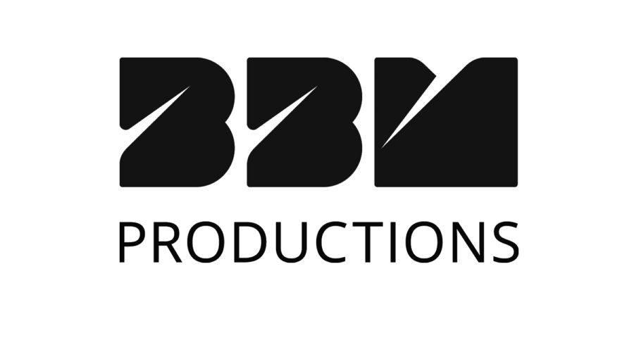 BMM Productions