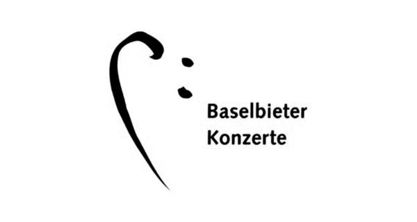 Baselbieter Konzerte