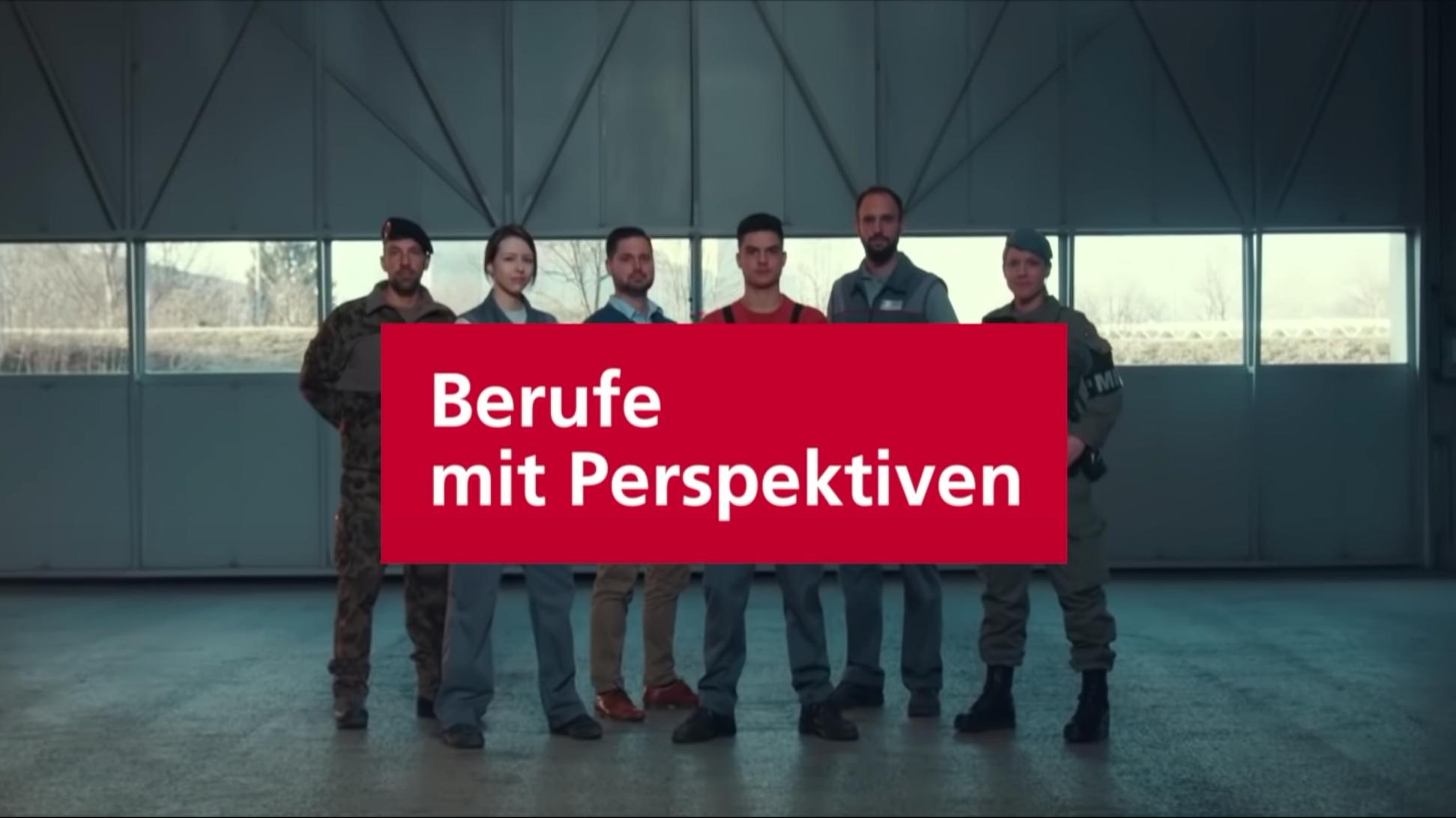 LIVE-TEC | Berufe mit Perspektiven