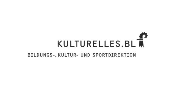 Kulturelles Basel-Land