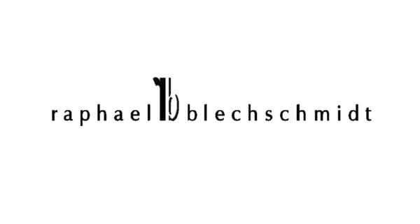 Raphael Blechschmidt
