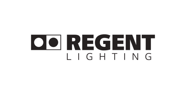 Regent Lightning