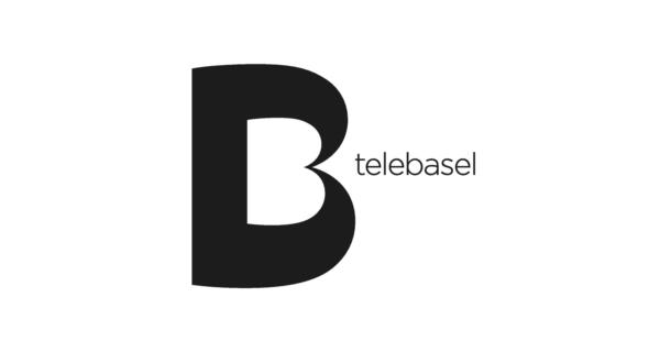 Telebasel