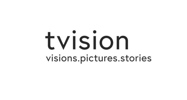 TVision