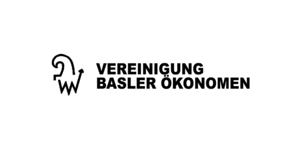 Vereinigte Basler Ökonomen